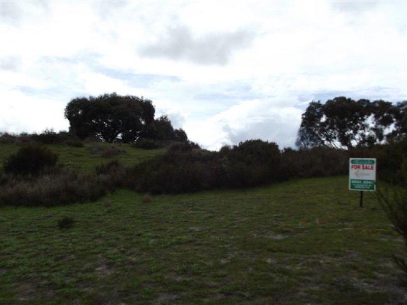 Lot 123, Sea Vista Road, Nepean Bay, SA 5223