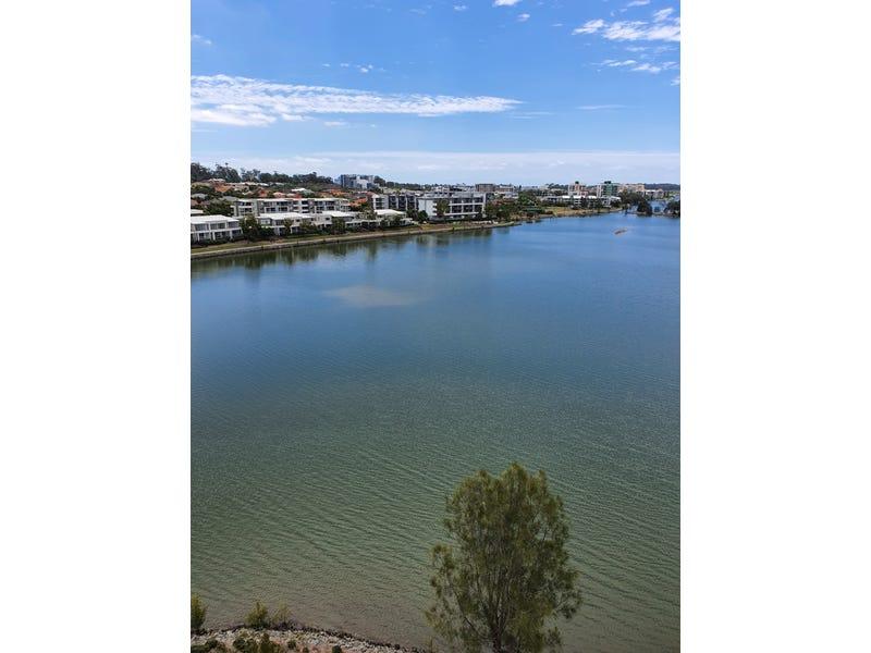 1611/397 397 CHRISTINE AVENUE, Varsity Lakes, Qld 4227