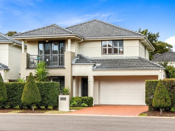 Address available on request, Westleigh, NSW 2120