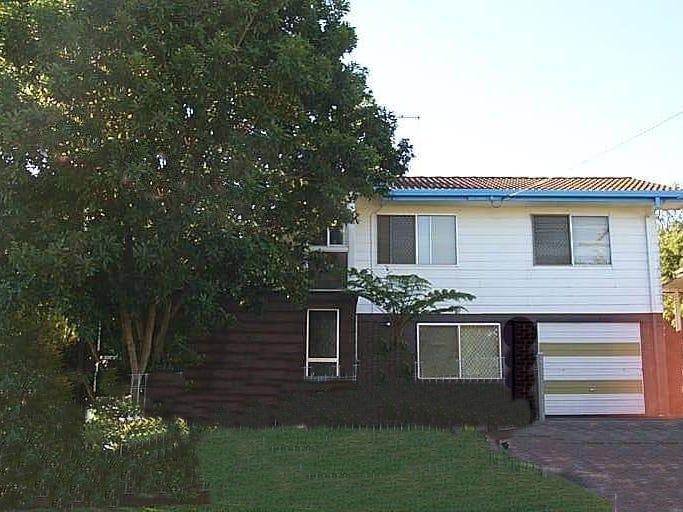 22 Snowdon Street, Alexandra Hills, Qld 4161