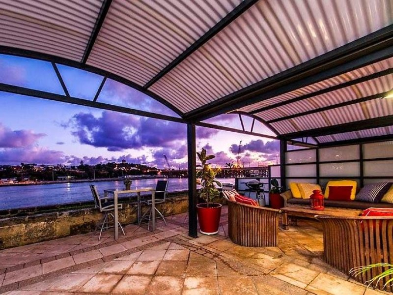 Australia 39 s largest list of properties to buy or rent for 104 the terrace wellington