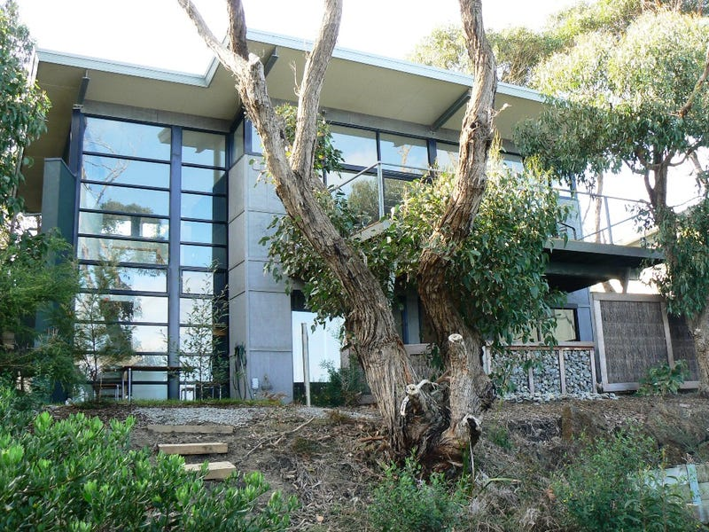 14 Treetops Terrace, Skenes Creek, Vic 3233