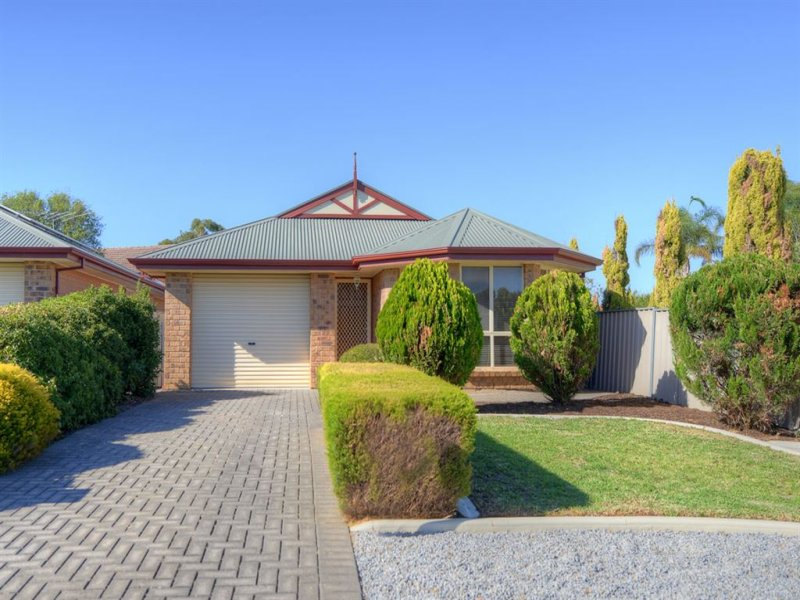 15d Herrings Lane, Happy Valley, SA 5159