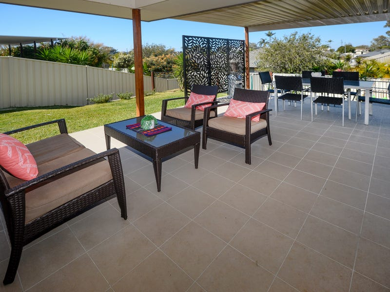 121 Matthews Parade, Corindi Beach, NSW 2456