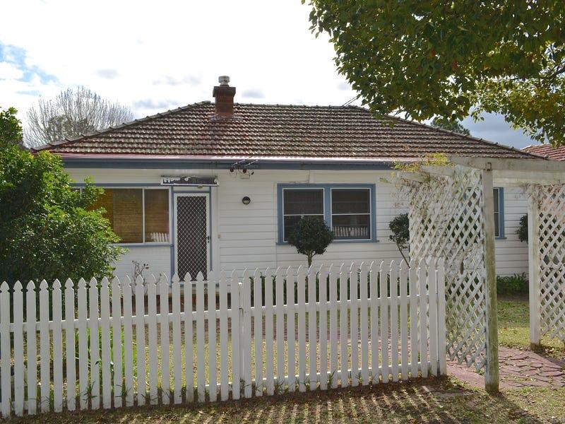 3 Kent Street, Morisset, NSW 2264
