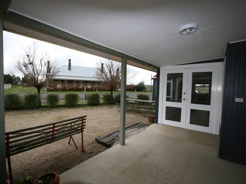 BORENORE Borenore, Borenore, NSW 2800