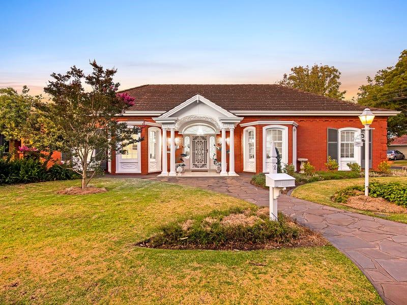 2 Audrey Street, Novar Gardens, SA 5040