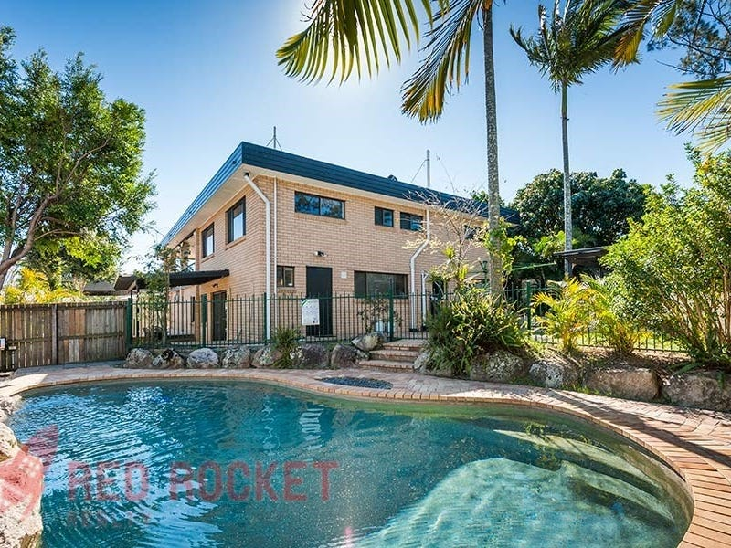934 Rochedale Road, Rochedale South, Qld 4123