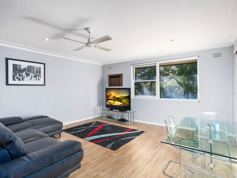 16/390 Port Hacking Road, Caringbah, NSW 2229