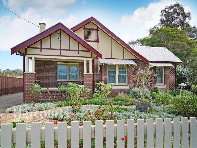 106 Menangle Road, Menangle, NSW 2568