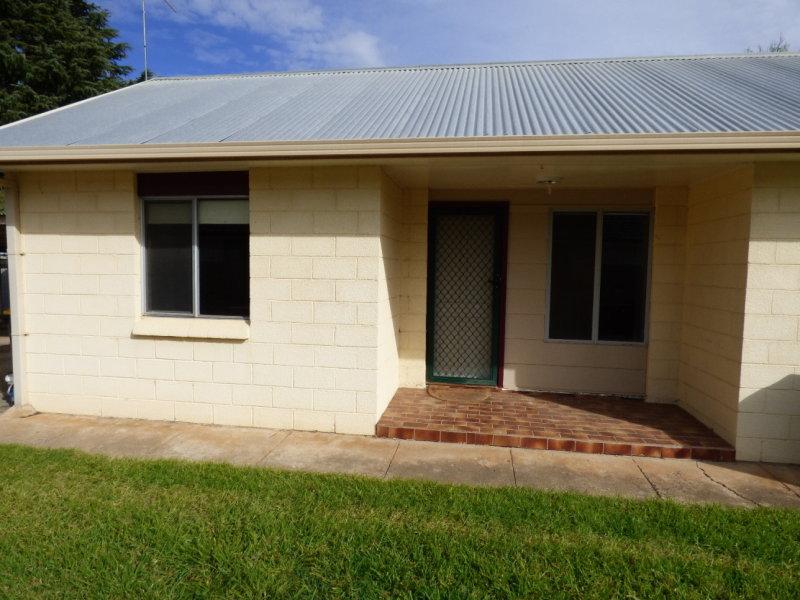 4/32 Parker st, Cootamundra, NSW 2590