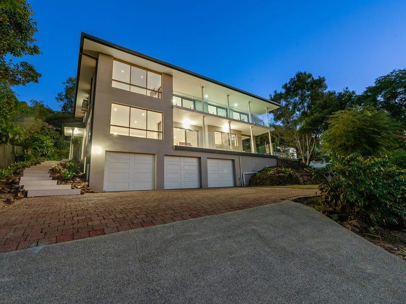11 Parkes Lane, Terranora, NSW 2486