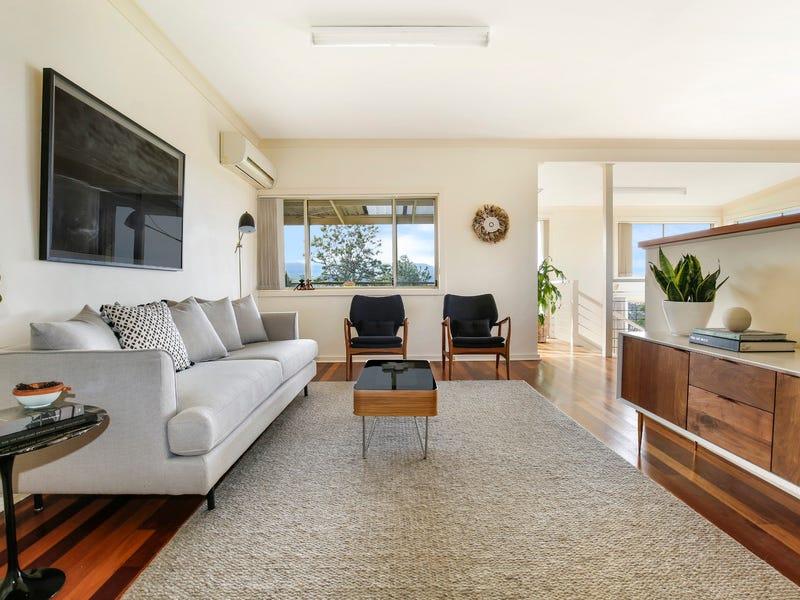 156 Farmborough Road, Farmborough Heights, NSW 2526