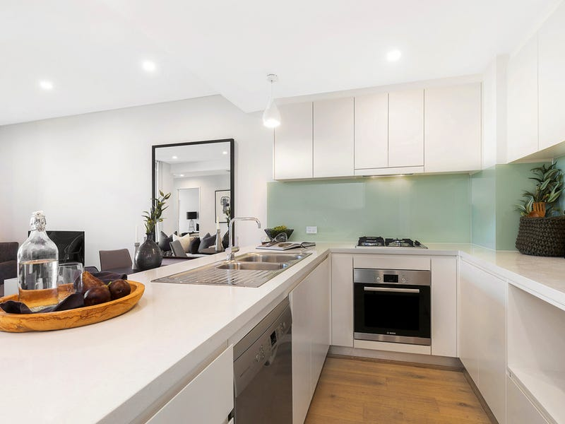 21/38 Lords Avenue, Asquith, NSW 2077