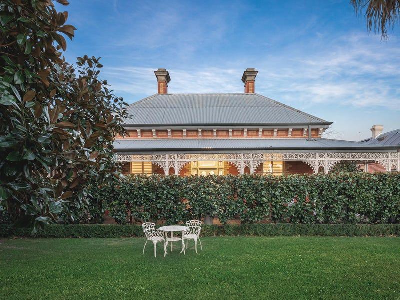 630 Olive Street, Albury, NSW 2640