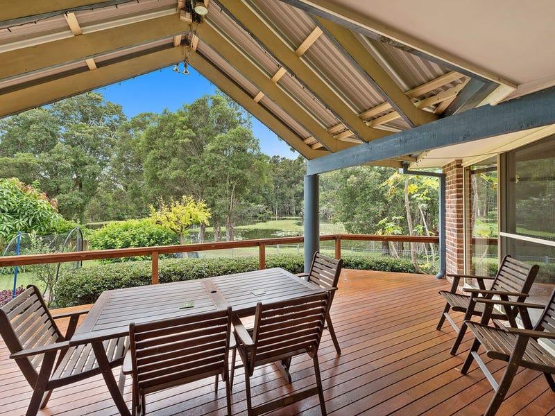 4 Barn Owl Court, Boambee East, NSW 2452