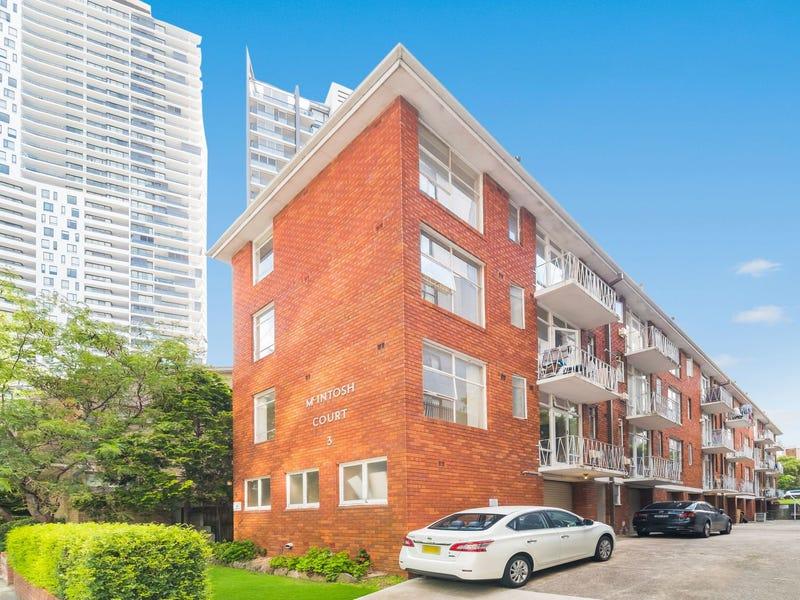 3/3 Help Street, Chatswood, NSW 2067