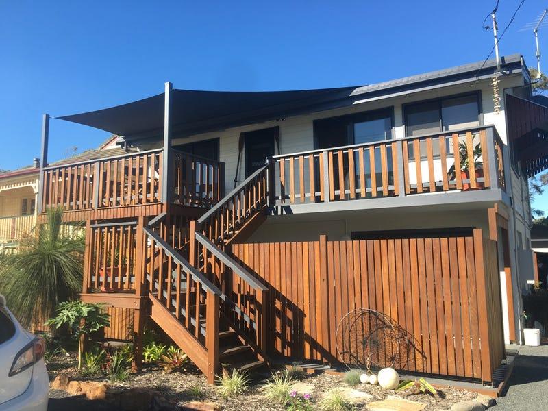 28 Yamba Road, Yamba, NSW 2464