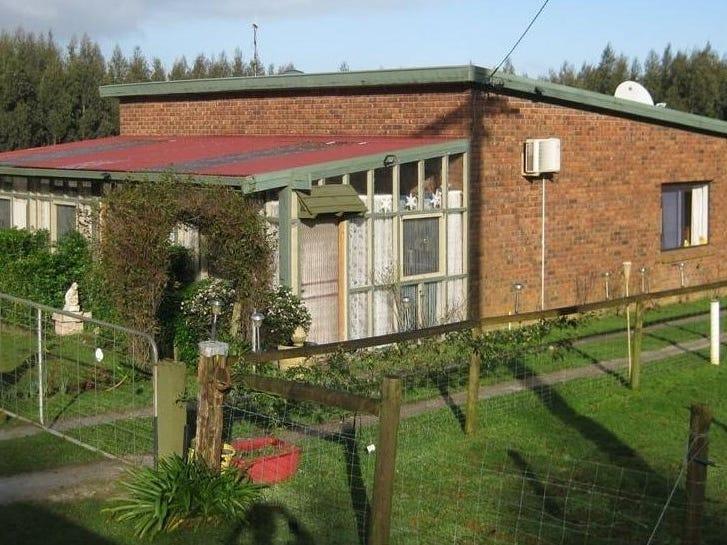 51 Matthews Road, Trowutta, Tas 7330