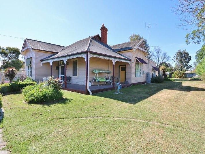42 Miller Street, Tongala, Vic 3621