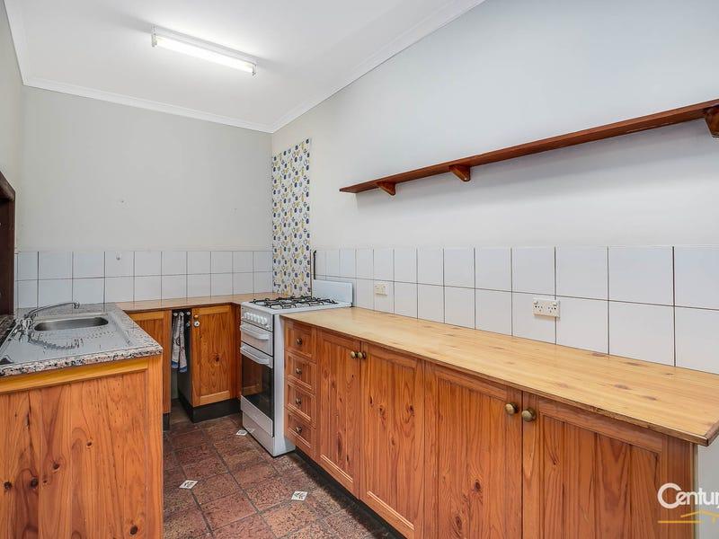 111 Bedford Street, Newtown, NSW 2042