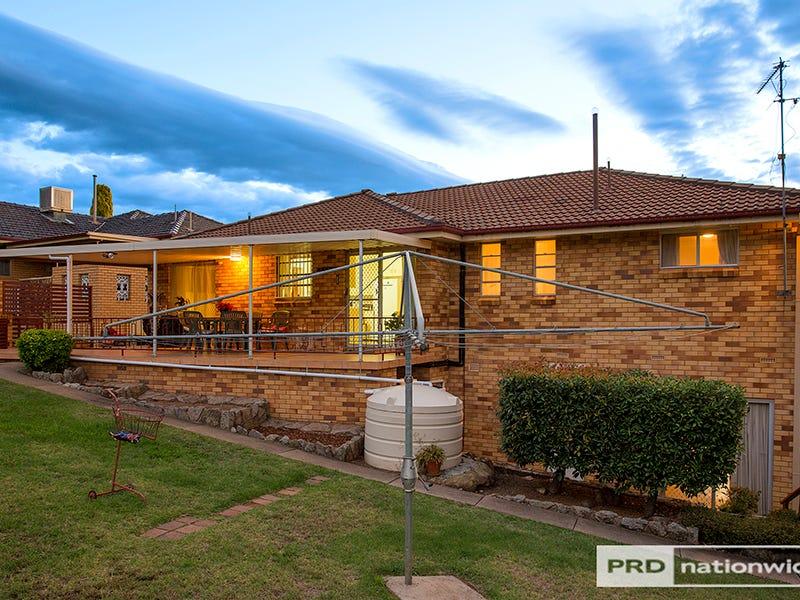 4 Nurraba Street, Tamworth, NSW 2340