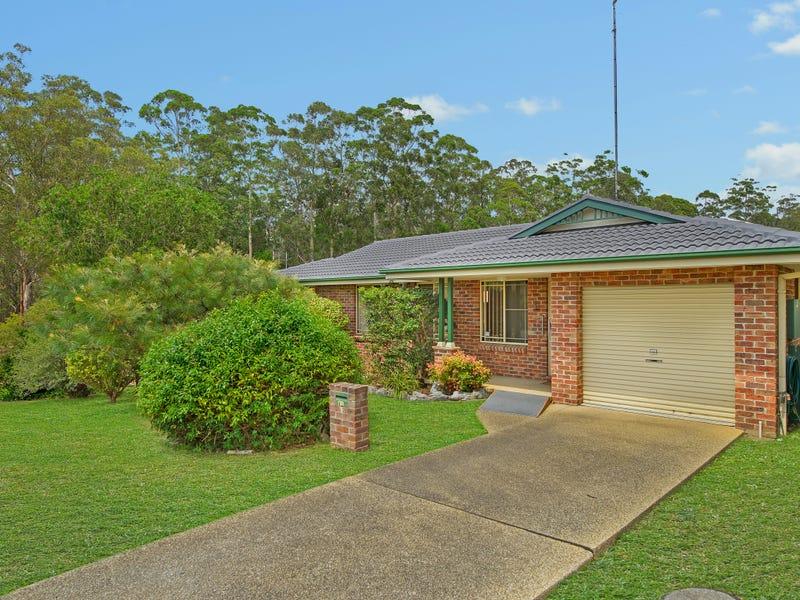 41 Cedar Cl, Wauchope, NSW 2446
