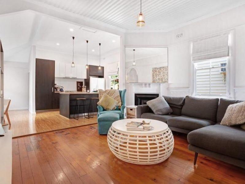 35 Norfolk Avenue, Islington, NSW 2296