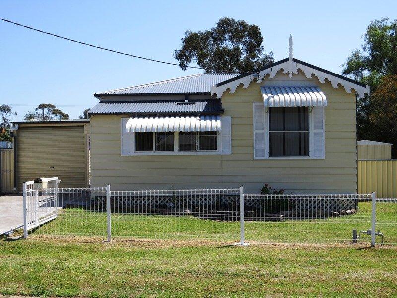 46 Daniel Street, Cessnock, NSW 2325