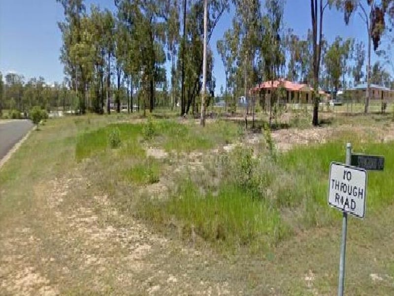 Lot 35-45 Tall Timber Road, New Beith, Qld 4124