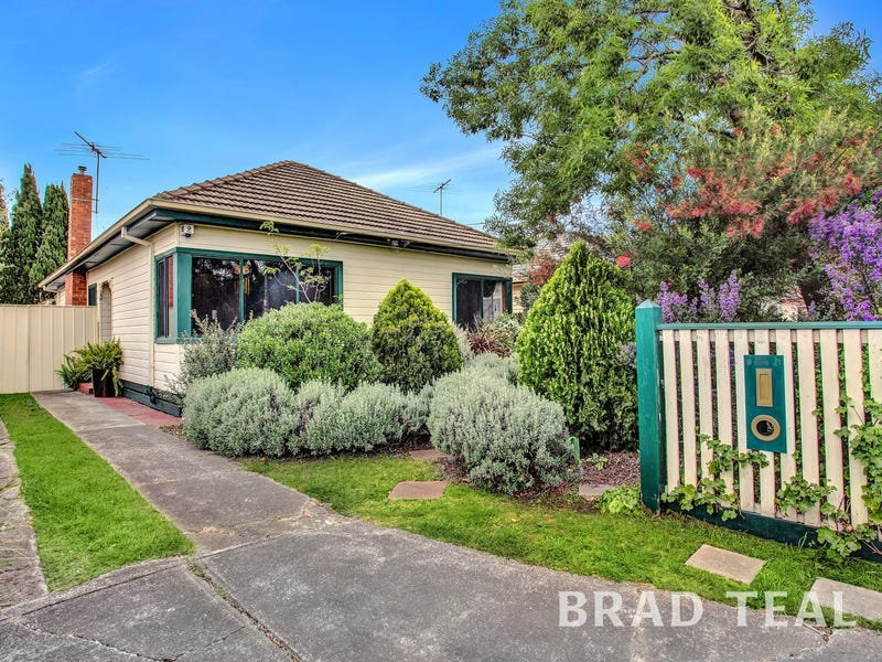 543 Pascoe Vale Road, Pascoe Vale, Vic 3044