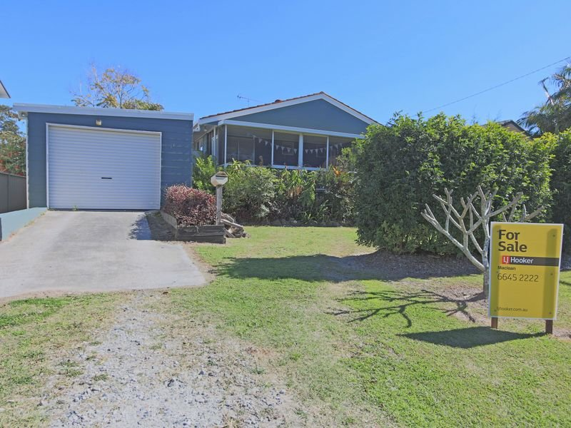 9 Dalley Street, Palmers Island, NSW 2463
