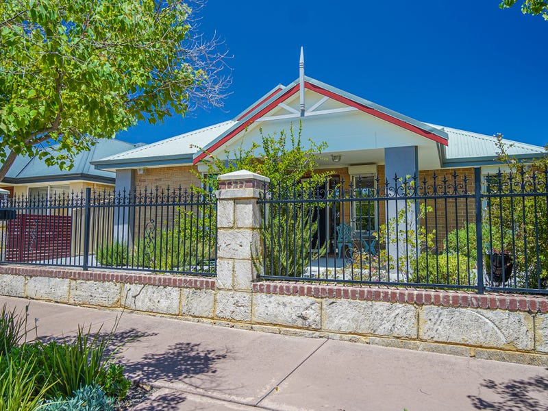 17 The Embankment, South Guildford, WA 6055