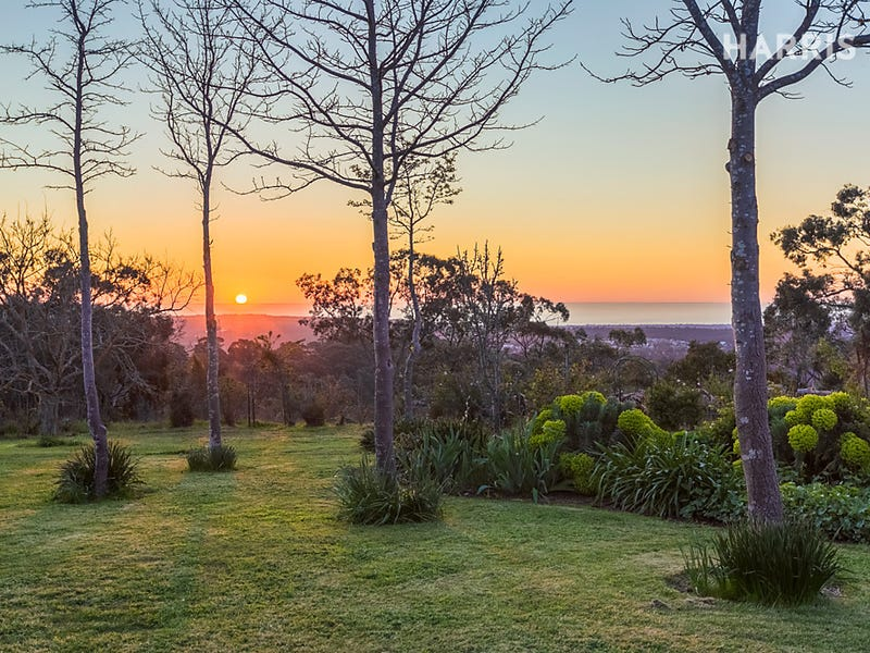 291 Ackland Hill Road, Coromandel East, SA 5157