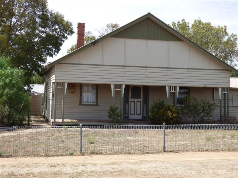 9 Mill Street, Minyip, Vic 3392