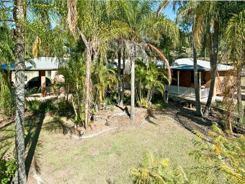 113 South Deebing Creek Road, Deebing Heights, Qld 4306