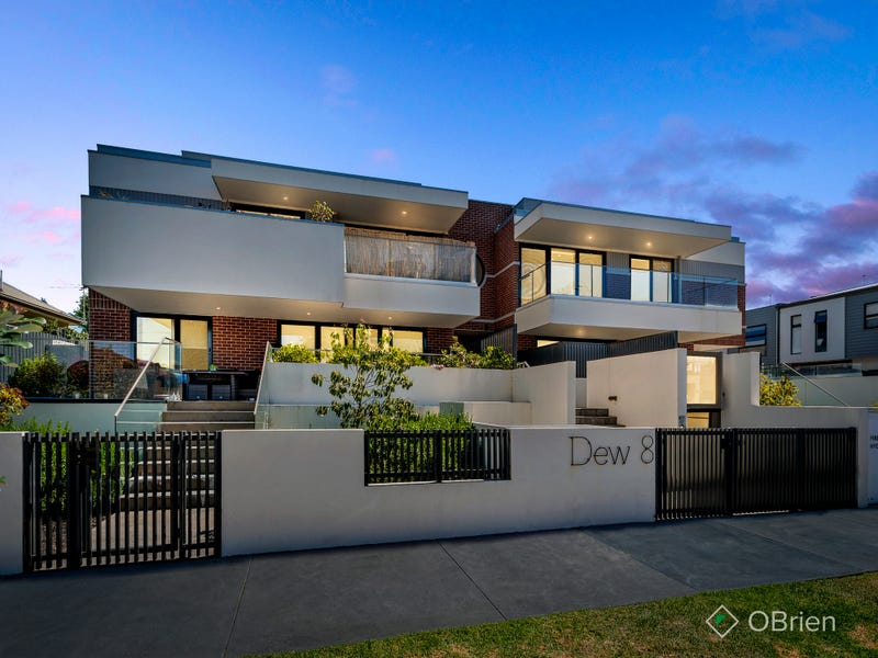 112/8 Clydebank Road, Edithvale, Vic 3196