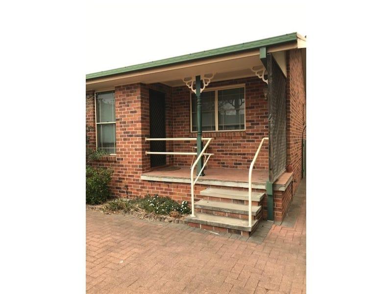 4/83 Kelso St, Singleton, NSW 2330