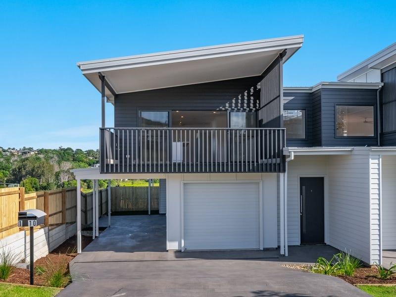 1/10 Triton Street, Lennox Head, NSW 2478