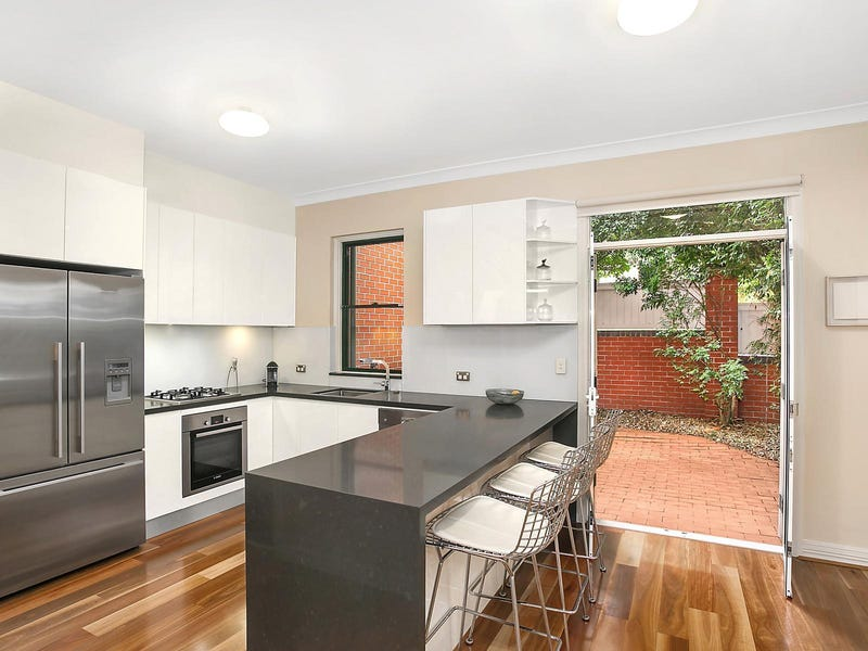 7/38 Young Street, Cremorne, NSW 2090