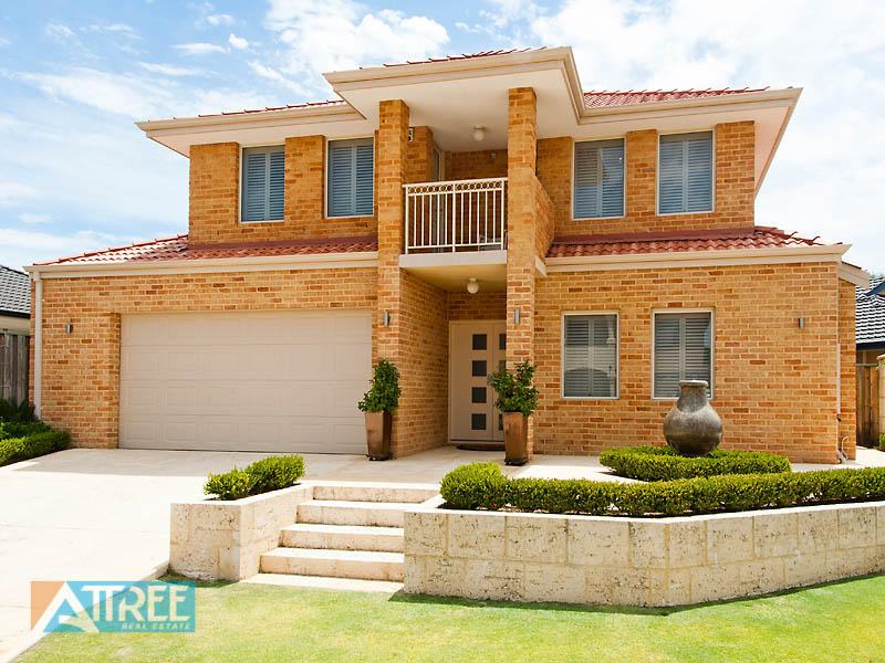 4 ambleside way canning vale wa 6155 property details for E kitchens canning vale
