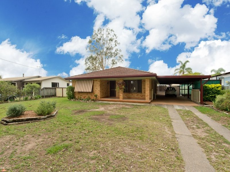 5 Couttaroo Place, Coutts Crossing, NSW 2460