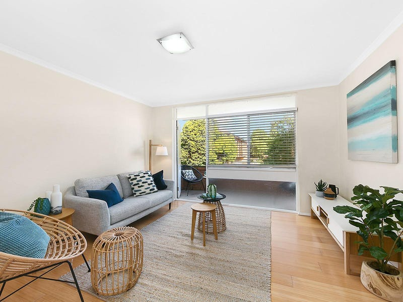 3/21 Selwyn Street, Merewether, NSW 2291