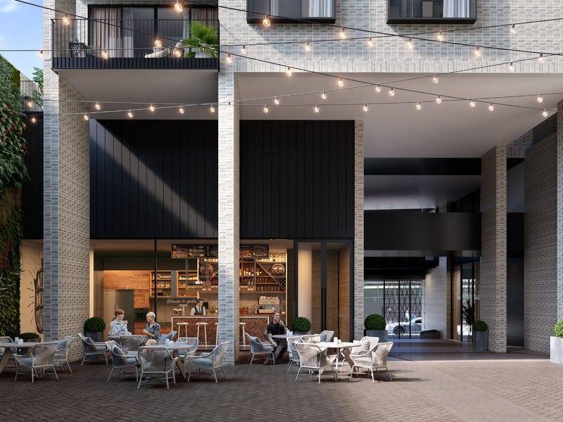 22 Spring Street, Bondi Junction, NSW 2022