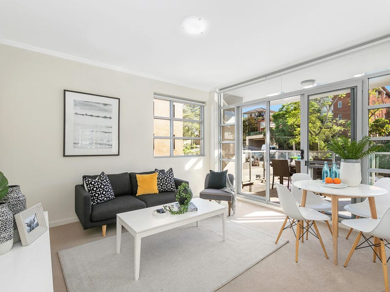 33/6-8 Drovers Way, Lindfield, NSW 2070