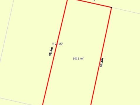22 Wastell Street, Stirling North, SA 5710