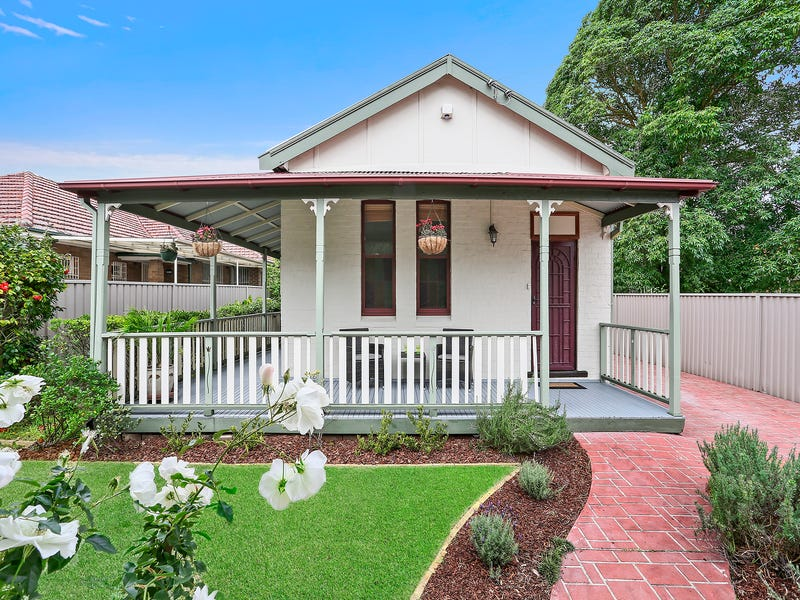 8 Brickfield Street, North Parramatta, NSW 2151