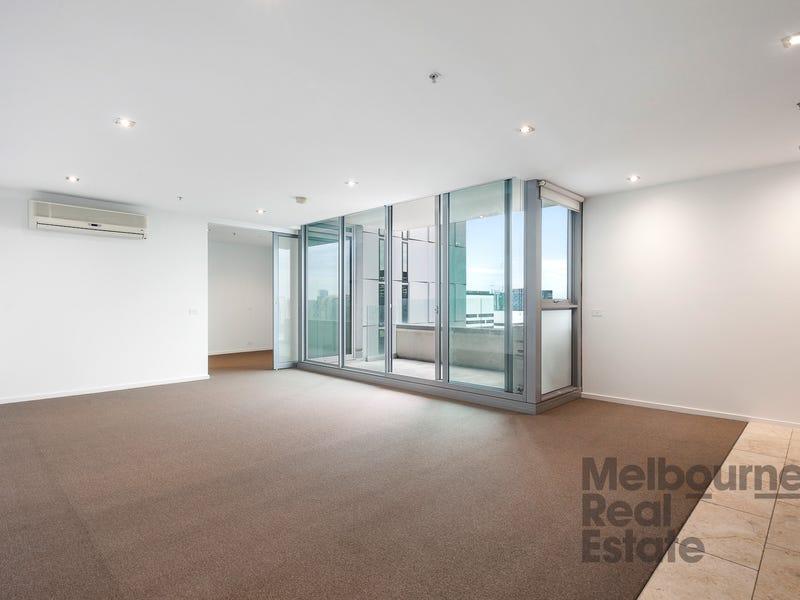2106/8 Downie Street, Melbourne, Vic 3000