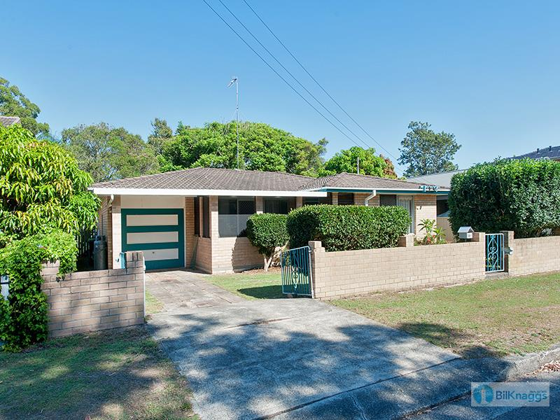 61 Tomaree Rd, Shoal Bay, NSW 2315