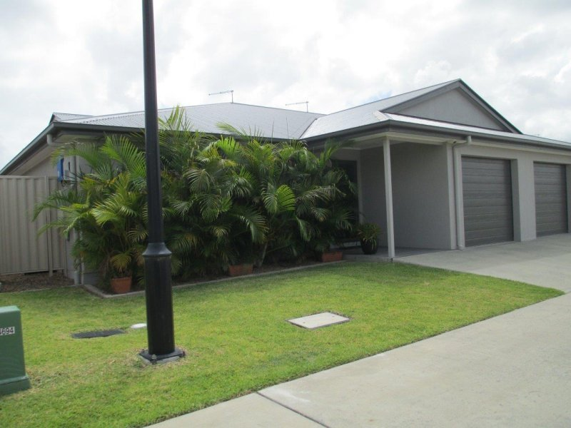 G0 Opal Gardens 42 Quinzeh Creek Rd, Logan Village, Qld 4207